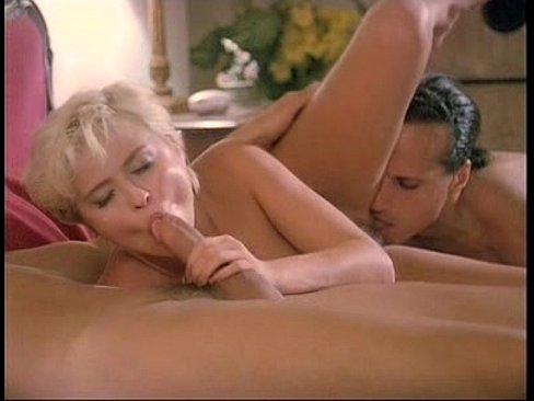 Sitora Farmonova Sex Foto